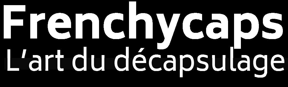 Frenchycaps